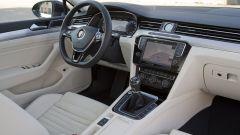 Volkswagen Passat 2015 - Immagine: 4