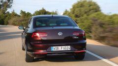 Volkswagen Passat 2015 - Immagine: 37