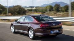 Volkswagen Passat 2015 - Immagine: 36
