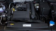 Volkswagen Passat 2015 - Immagine: 46