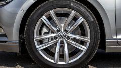 Volkswagen Passat 2015 - Immagine: 27