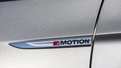 Volkswagen Passat 2015 - Immagine: 24