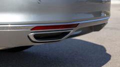 Volkswagen Passat 2015 - Immagine: 25