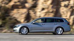 Volkswagen Passat 2015 - Immagine: 12