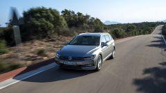 Volkswagen Passat 2015 - Immagine: 14