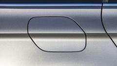 Volkswagen Passat 2015 - Immagine: 28