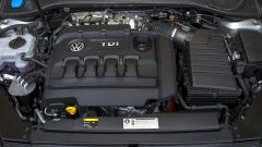 Volkswagen Passat 2015 - Immagine: 30