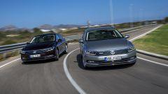 Volkswagen Passat 2015 - Immagine: 1