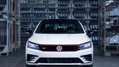 Nuova Volkswagen Passat: prima negli USA e poi in Europa - Immagine: 5