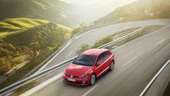 Nuova Volkswagen Polo: la 6a serie in 55 foto e in video dal vivo - Immagine: 45