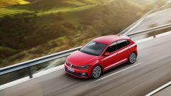 Nuova Volkswagen Polo: la 6a serie in 55 foto e in video dal vivo - Immagine: 46