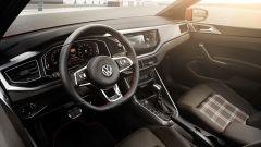 Nuova Volkswagen Polo: la 6a serie in 55 foto e in video dal vivo - Immagine: 52