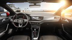 Nuova Volkswagen Polo: la 6a serie in 55 foto e in video dal vivo - Immagine: 53