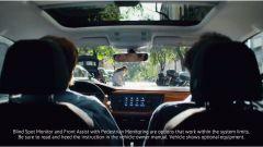 Volkswagen Polo: in UK è accusata di incoraggiare la guida pericolosa - Immagine: 1