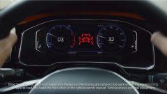 Volkswagen Polo: in UK è accusata di incoraggiare la guida pericolosa - Immagine: 4