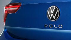 Volkswagen Polo 2021, scatta la prevendita: prezzi e versioni - Immagine: 5
