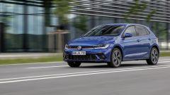 Nuova Volkswagen Polo: come è fatta, come va, prova video