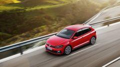 Nuova Volkswagen Polo: il futuro nel dettaglio - Immagine: 3