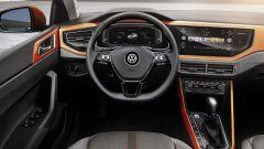 Nuova Volkswagen Polo: il futuro nel dettaglio - Immagine: 7