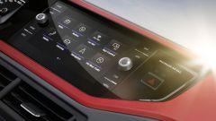 Nuova Volkswagen Polo: il futuro nel dettaglio - Immagine: 8