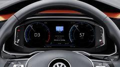 Nuova Volkswagen Polo: il futuro nel dettaglio - Immagine: 9
