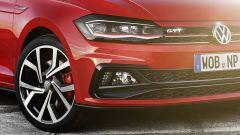 Nuova Volkswagen Polo: prova di... maturità - Immagine: 19