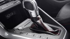 Nuova Volkswagen Polo: prova di... maturità - Immagine: 24