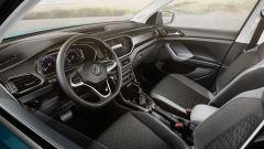 Volkswagen T-Cross, via agli ordini. Prezzi da 17.975 euro - Immagine: 3