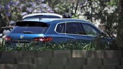 Nuova Volkswagen Touareg: la presentazione in diretta video - Immagine: 5