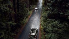 Nuova Volvo V60 D4 Inscription: una V90 in formato ridotto - Immagine: 3