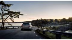 Nuova Volvo V60 D4 Inscription: una V90 in formato ridotto - Immagine: 12