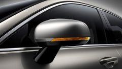 Ecco la nuova Volvo S60: non c'è diesel - Immagine: 13