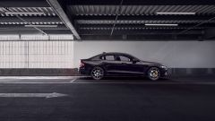 Ecco la nuova Volvo S60: non c'è diesel - Immagine: 11