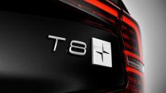 Ecco la nuova Volvo S60: non c'è diesel - Immagine: 16