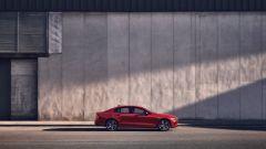Ecco la nuova Volvo S60: non c'è diesel - Immagine: 19