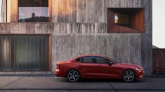 Ecco la nuova Volvo S60: non c'è diesel - Immagine: 21