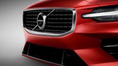 Ecco la nuova Volvo S60: non c'è diesel - Immagine: 29