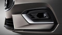 Nuova Volvo V60 2018: in video dal Salone di Ginevra 2018 - Immagine: 16