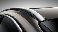 Nuova Volvo V60 2018: in video dal Salone di Ginevra 2018 - Immagine: 18