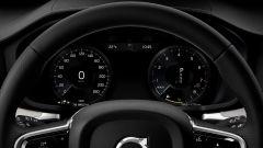 Nuova Volvo V60 2018: in video dal Salone di Ginevra 2018 - Immagine: 32