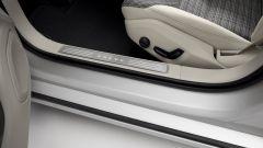 Nuova Volvo V60 2018: in video dal Salone di Ginevra 2018 - Immagine: 35