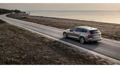Nuova Volvo V60 2018: in video dal Salone di Ginevra 2018 - Immagine: 58