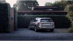 Nuova Volvo V60 2018: in video dal Salone di Ginevra 2018 - Immagine: 61