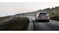 Nuova Volvo V60 2018: in video dal Salone di Ginevra 2018 - Immagine: 66