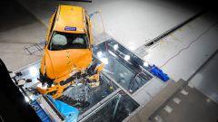 Nuova Volvo V60 2018: in video dal Salone di Ginevra 2018 - Immagine: 69
