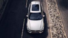 Nuova Volvo V60 Cross Country, la familiare entra nel bosco - Immagine: 25