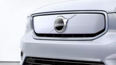 Nuova Volvo XC-40 Recharge. Il video della prima EV svedese - Immagine: 1