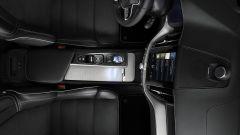 Nuova Volvo XC60: prova, video, prezzi - Immagine: 17