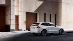 Nuova Volvo XC60 by Polestar: tutta la potenza dell'ibrido - Immagine: 3