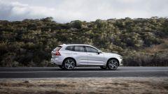 Nuova Volvo XC60 by Polestar: tutta la potenza dell'ibrido - Immagine: 5
